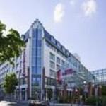 Mercure Hotel Berlin