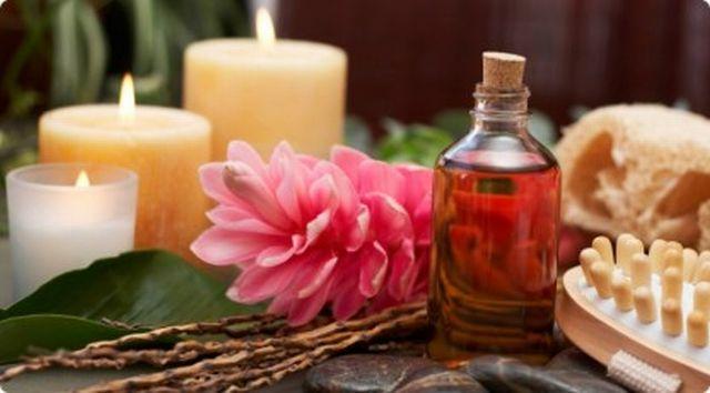 Wellness-Check.comWellness Massage, offer! Full Body Massage ...
