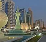 Abu-Dhabi-National-Hotels----------Abu-Dhabi.p6907tnormal
