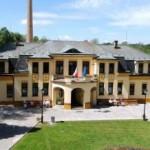 Bad-Kundratice-a.s.-Liberec.p6838tnormal