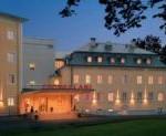 Castellani-Parkhotel-Salzburg--------Salzburg.p6896tnormal