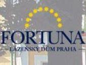 Fortuna-Kurhaus-Prag-------Frantiskovy-Lazne.p6760tnormal