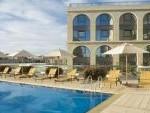 Grand-Court-Hotel----------Jerusalem-.p6921tnormal