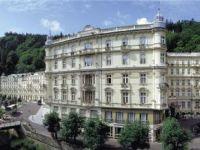 Grandhotel-Pupp-----------Karlovy-Vary.p6765tnormal