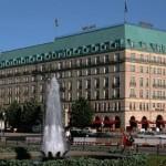-Hotel-Adlon-Kempinski----------Berlin.p7128tnormal