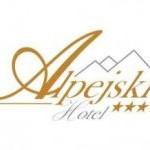 Hotel-Alpejski---------Karpacz.p6768tnormal