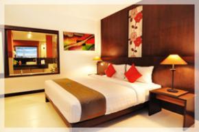 Hotel-Andakira--------Phuket-.p6938tnormal