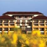 Hotel-Caramell---------Buekfuerdo.p6879tnormal