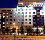 Hotel-Mundial--------Lisboa.p6931tnormal