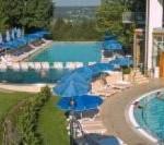 Hotel-Spa-Der-Steirerhof----------Bad-Waltersdorf.p7019tnormal