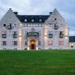 Hotel-WellnessRefugium---------S-Das-KranzbachKranzbach-Klais.p7017tnormal