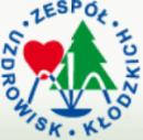 Kurhaus-Wielka-Pieniawa-in-Polanica-ZdrojPolanicaZdroj.p6981tnormal.jpg