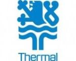 Kurhotel-Thermal--------Karlovy-Vary.p6637tnormal