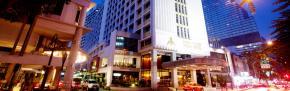 -Narai-Hotel------------Bangkok.p7114tnormal