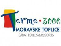 Naravni-Park-Terme-3000--------Moravske-Toplice.p6810tnormal