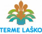 Terme-Lasko-Lasko.p6563tnormal.jpg