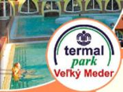 Thermalbad-in-Velky-Meder-Velky-Meder.p6556tnormal.jpg