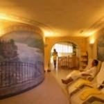 Wellness-Hotel-Chasa-Montana---------sSamnaun.p6937tnormal
