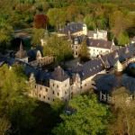 Schloss Kliczkow