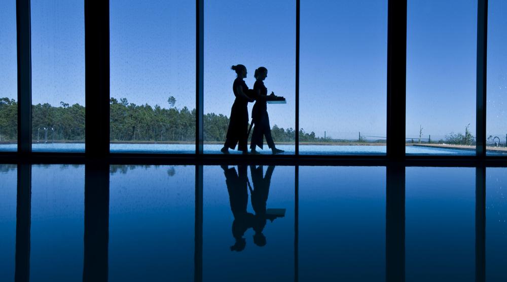 Longevity Wellness Resort