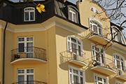 Kurhotel Royal
