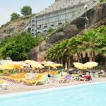 Hotel Orca Praia - Gneral Views (8)