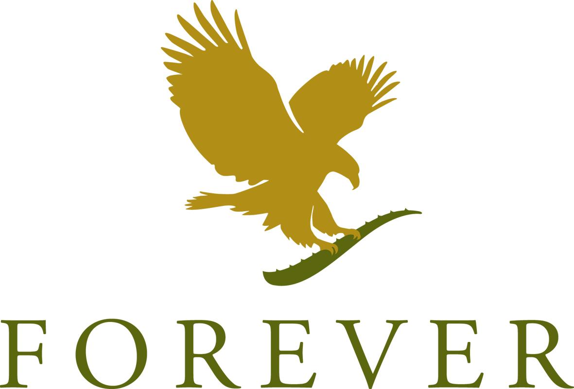 Vertical_FOREVER_Flat_kleiner